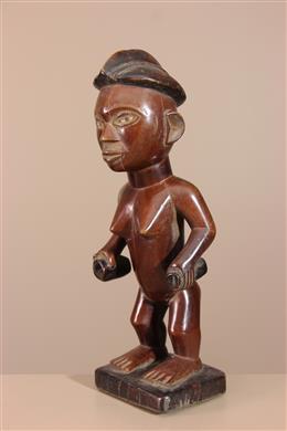 Statuette Kongo Vili