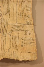 TextileEtoffe Pygmée