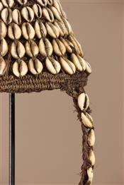 chapeaux, coiffesCoiffe Lega