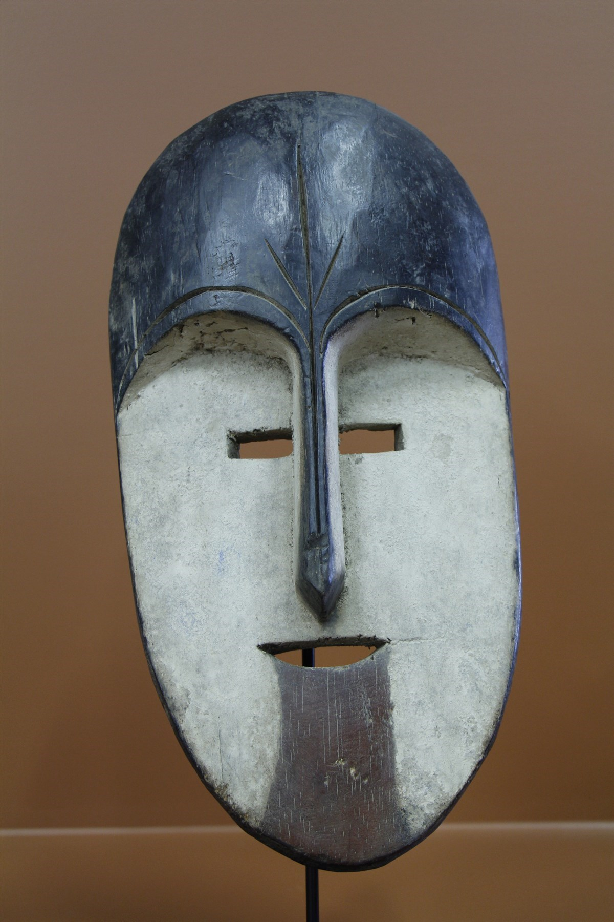 Masque Sogho